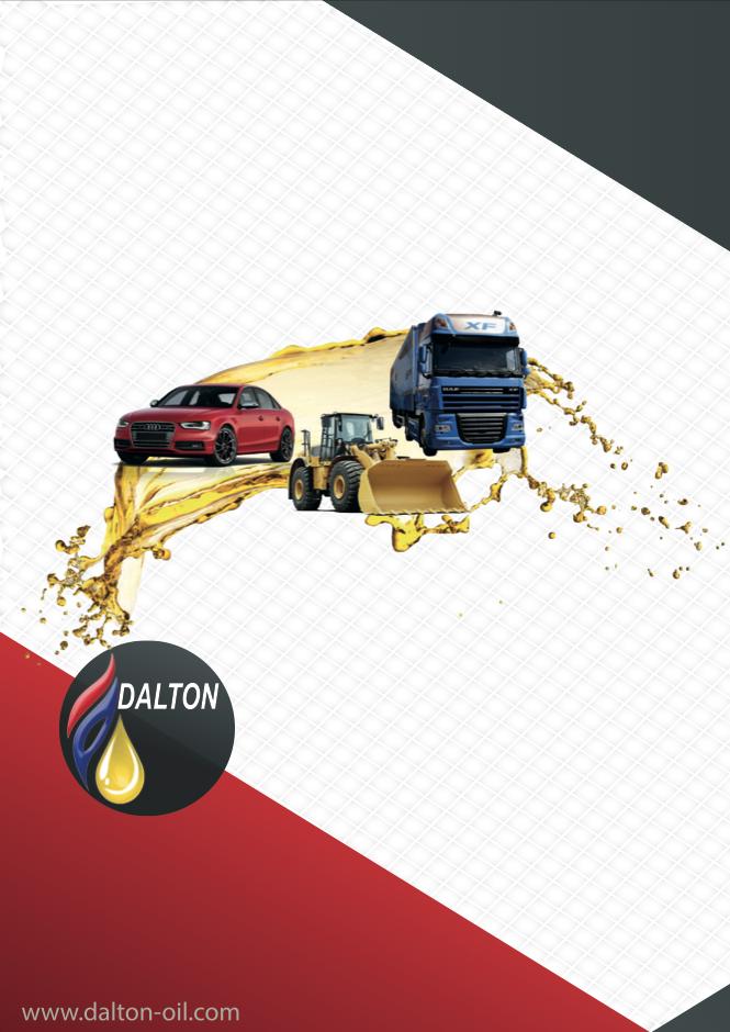 http://dalton-oil.com/wp-content/uploads/2017/10/Capture-d'écran-2017-10-17-à-12.26.22-PM.png
